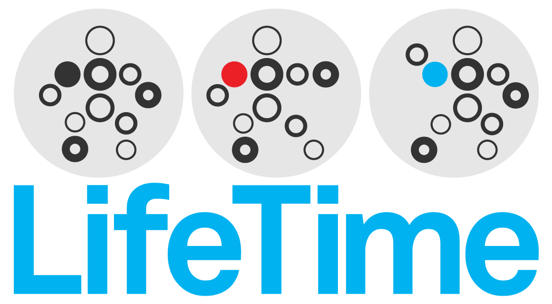 LifeTime logo color rgb