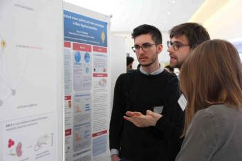 VIBes2020-Poster session