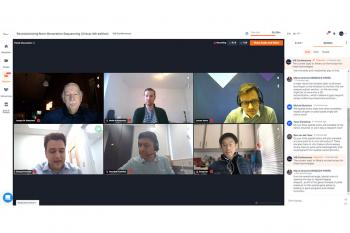 RNGS21 panel discussion v4