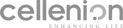 Cellenion - Sponsor logo