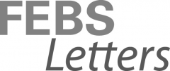 FEBSLetters - Company logo