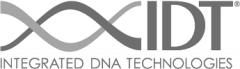 Integrated DNA Technologies - logo