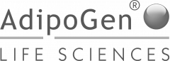 AdipoGen Life Sciences - logo