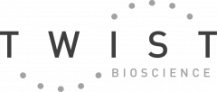 Twist Bioscience - logo