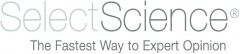 Company logo - Select science