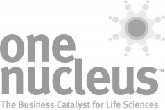 One Nucleus - Company logo